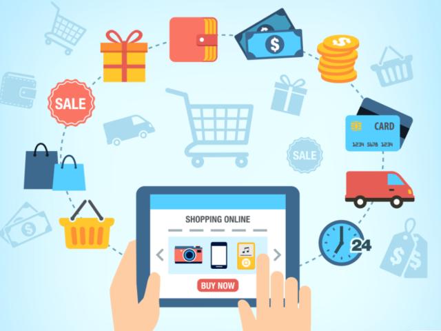 https://www.azcreation.net/estishee/2020/11/e-commerce-640x480.png