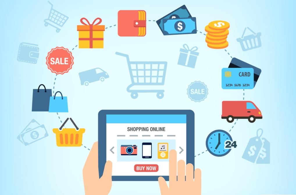 https://www.azcreation.net/estishee/2020/11/e-commerce.png